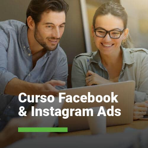Curso Facebook Blueprint